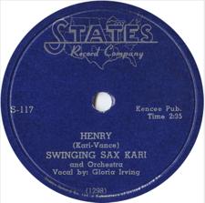 https://www.attictoys.com/wp/wpBRIAN/i/SaxKari_States117_Henry.jpg